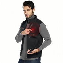 Xperon Golf Bodywarmer