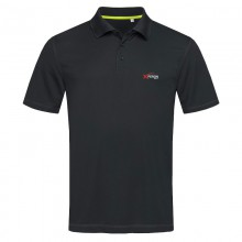 Xperon ActiveDry polo - heren