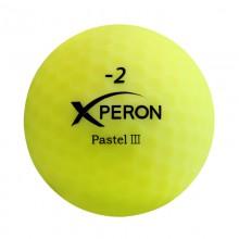 Pastel III