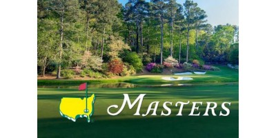 Masters Broadcast