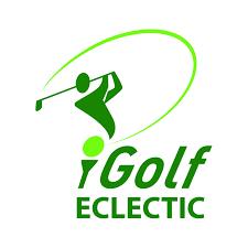 Eclectic / iGolf